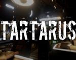 塔尔塔洛斯号(TARTARUS)中文版