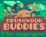 丛林搭档(Brushwood Buddies)中文版