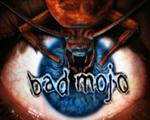 坏蟑螂(Bad Mojo)中文版