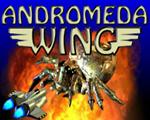 仙女座之翼(Andromeda Wing)中文版