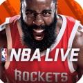 NBA LIVE公测版