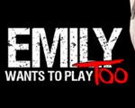 艾米丽又想和你玩中文版