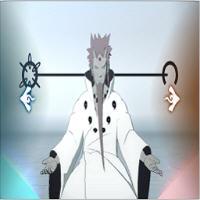诛魔圣地1.0.1正式版(附隐藏英雄攻略秘籍)