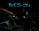TrES-2b中文版