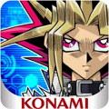 游戏王:决斗连线最新版 1.1.1