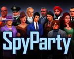SpyParty中文版
