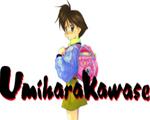 海腹川背(Umihara Kawase)PC版