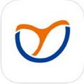 悦野户外直播app V1.0