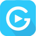 世纪魔盒直播app