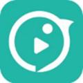 浩西影院手机app
