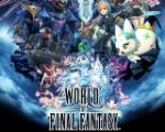 最终幻想:世界 小斧头修改器 v22.0