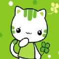 绿猫直播app v1.0
