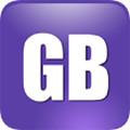 GBlive直播最新福利版 1.0.0