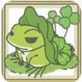 旅行青蛙手游 1.0.0