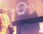 亚当废土(Adam Waste)中文版