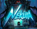 Nekuia中文版