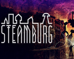 蒸汽堡(Steamburg)中文版
