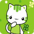 绿猫直播软件官方版