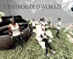 Enshrouded World中文版