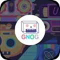 脑内Gnog手游版