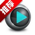 玖月云播app