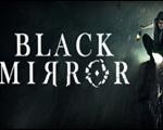 黑镜(Black Mirror)中文版