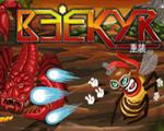 蜜蜂:重装上阵(Beekyr Reloaded)中文版