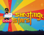 射击之星(Shooting Stars)中文版