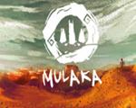 Mulaka中文版