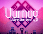 Uurnog Uurnlimited中文版