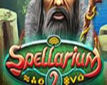 Spellarium2中文版