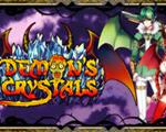 恶魔水晶(Demons Crystals)中文版