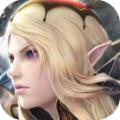 黎明游侠最新测试版 v1.0