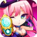 街机枪神HD游戏 1.1.10