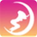 丽人秀直播app v1.0 安卓版