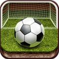 天下足球BT手机版