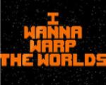 我想扭曲世界下载
