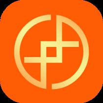 优益融app v1.9.2 安卓版