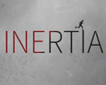 惯性(Inertia)中文版