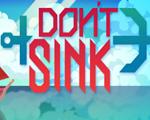 Dont Sink中文版