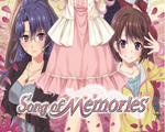 Song of Memories中文版