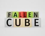 堕落方块(Fallen Cube)中文版