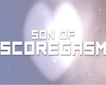 Son of Scoregasm硬盘版