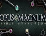 Opus Magnum中文版