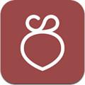 萝卜书摘 v1.9.9
