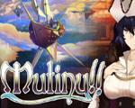 Mutiny破解版