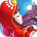 仙灵觉醒安卓版v1.0.46