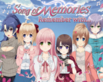 Song of Memories中文版