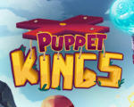 Puppet Kings中文版