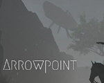 Arrowpoint中文版